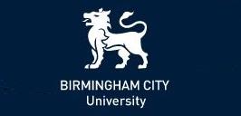 Bham Logo
