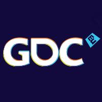 gdc_eu_1